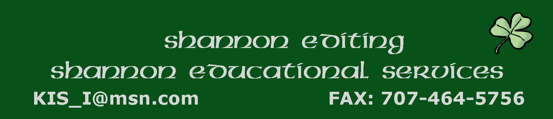 Shannon Logo Rev 010310jpg.jpg